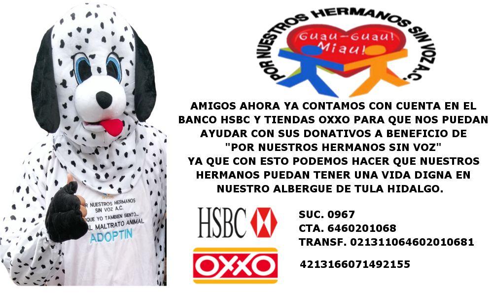 HSBC CUENTA